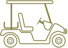 Search for Golf Carts