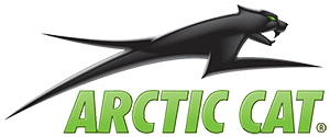 Arctic Cat ATVs for Sale