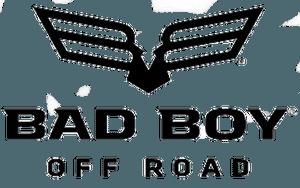 Bad Boy Off Road-Recreation/Utility-ATV Four Wheelers