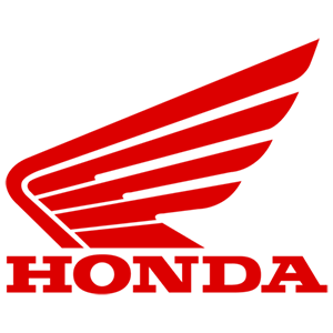 Honda-Four Wheelers