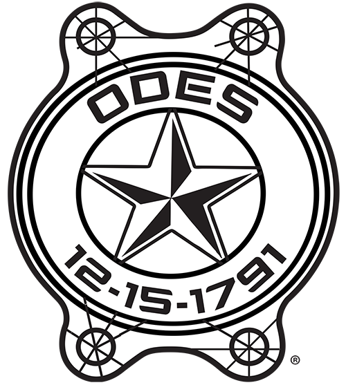 ODES INDUSTRIES ATVs for Sale