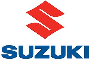Suzuki-Four Wheelers