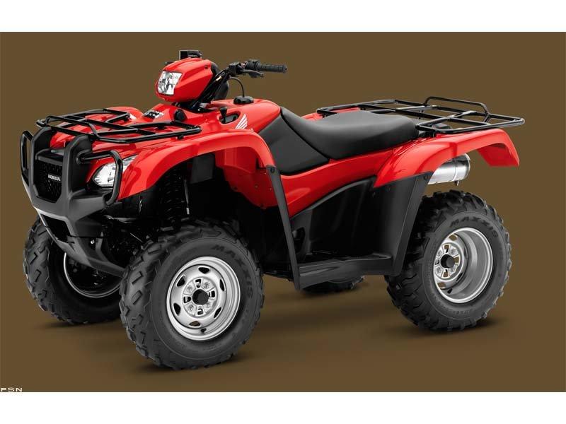 3 2012 Honda Fourtrax Foreman 4x4 ATVs For Sale ATV Trader. 2012 Honda Fourtrax Foreman 4x4 ATVs For Sale. Honda. 2012 Honda Rancher Parts Diagram At Scoala.co