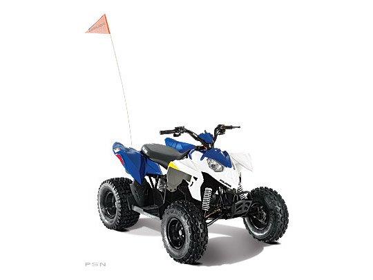 2013 Outlaw 90 For Sale - Polaris ATVs - ATV Trader