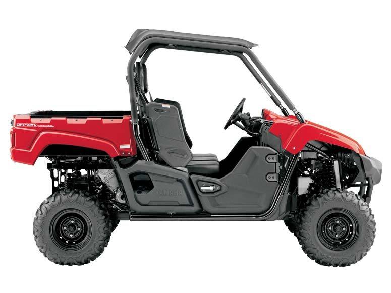 2014 Viking For Sale Yamaha Atvs Atv Trader